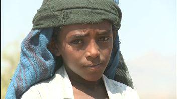 Sur la piste des ancêtres - Éthiopie