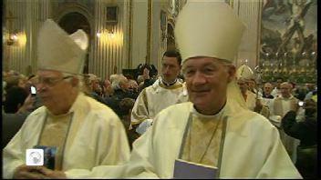 Marc Ouellet, cardinal