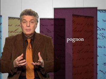 Pognon