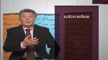 Référundum