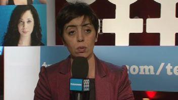 Aïcha Moutaoukil