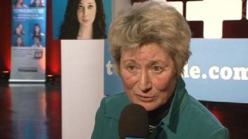 Linda Weil Curiel