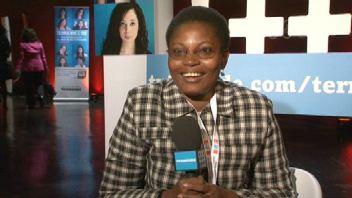 Mimi Bossou