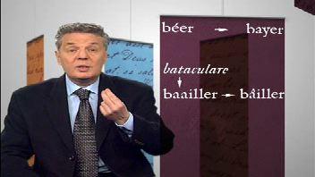 Bailler