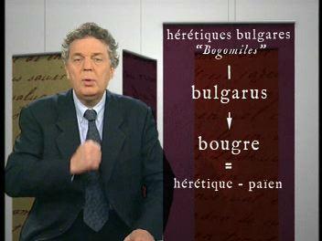 Bougre