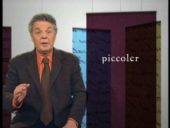Picoler
