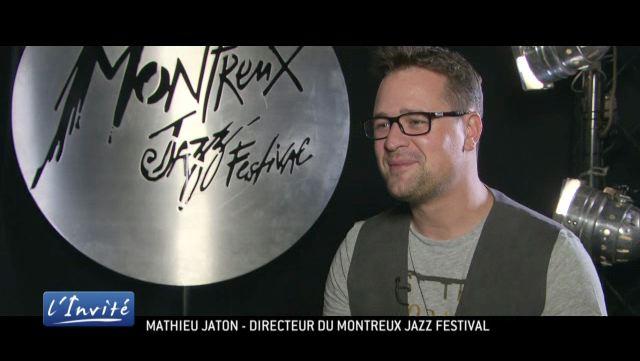 Mathieu Jaton.