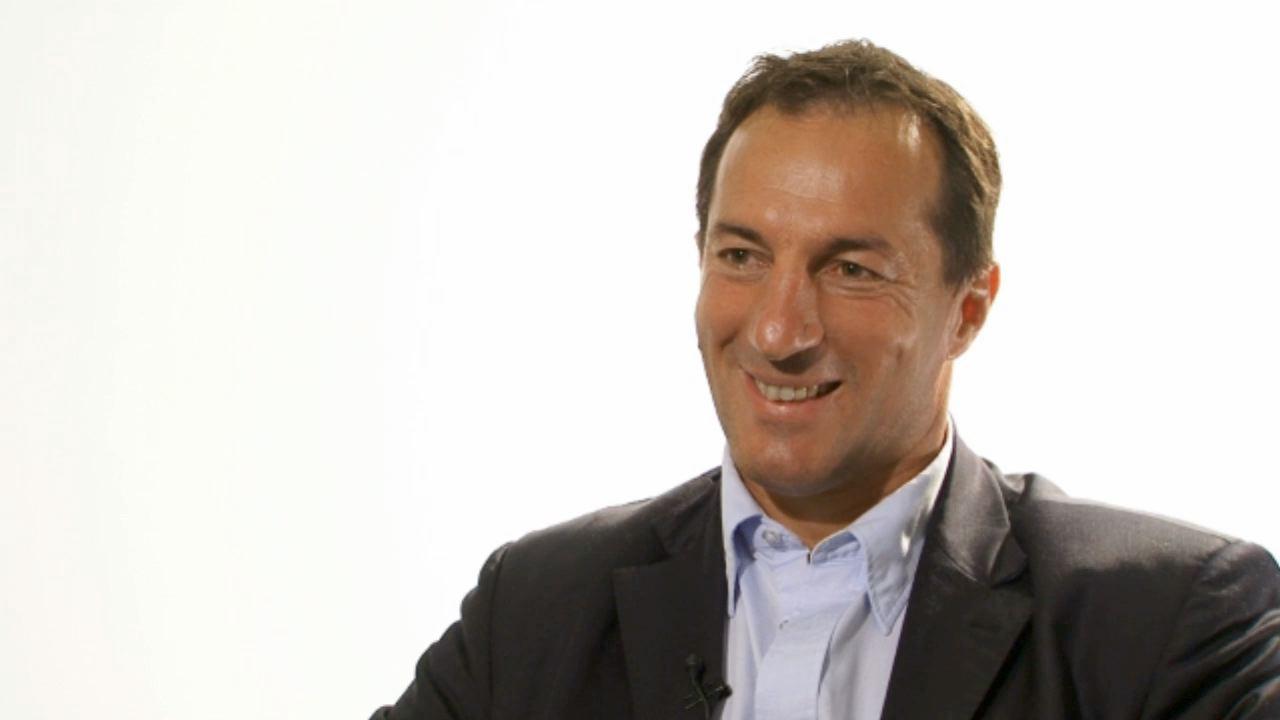 Philippe Sella