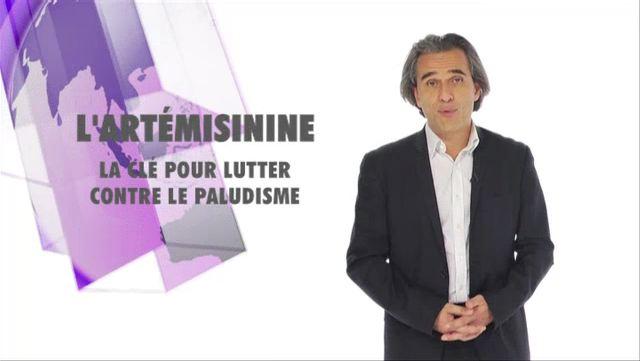 QUOI DE NEUF DOC-S03-EP04