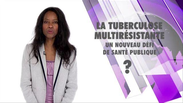 QUOI DE NEUF DOC-S03-EP05