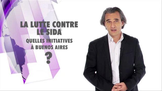QUOI DE NEUF DOC-S03-EP06