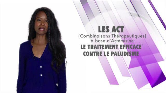 QUOI DE NEUF DOC-S03-EP15