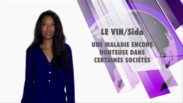 QUOI DE NEUF DOC-S03-EP16