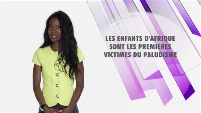QUOI DE NEUF DOC-S03-EP17