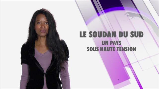 QUOI DE NEUF DOC-S03-EP18