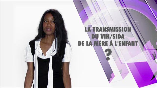 QUOI DE NEUF DOC-S03-EP24