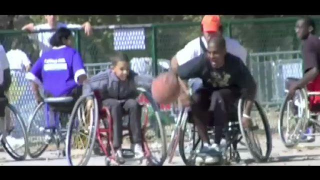 La protection et la scolarisation des enfants et des adolescents handicapés en France