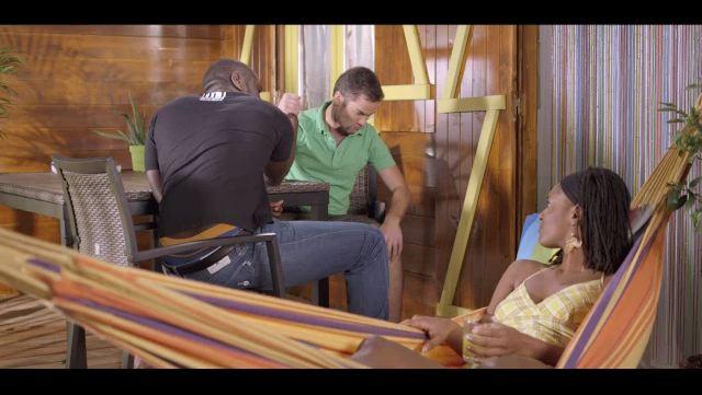 DOMINO-S02-EP95-LE BRAS DE FER