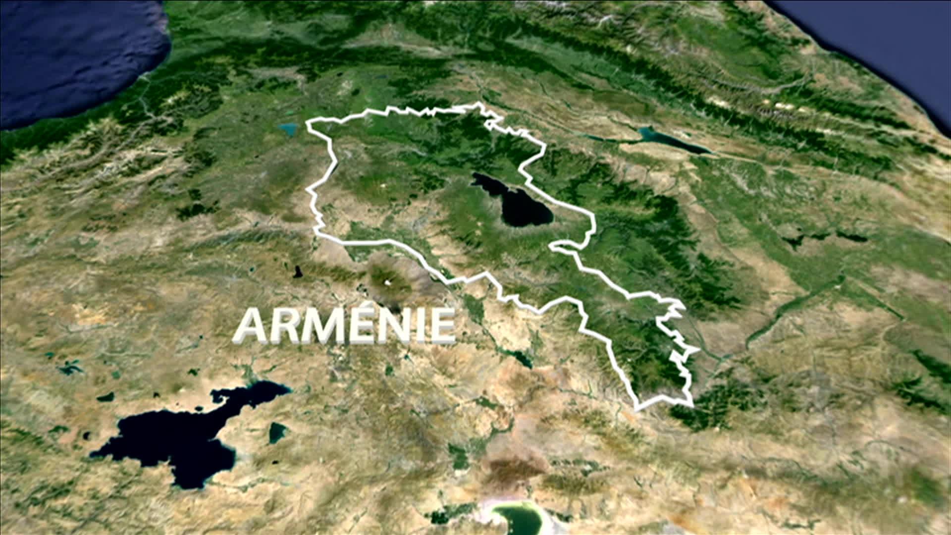 A CIEL OUVERT-EP001-ARMENIE,