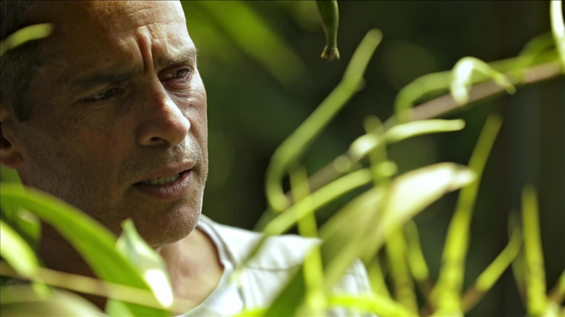 A CIEL OUVERT-EP030-COSTA RICA,