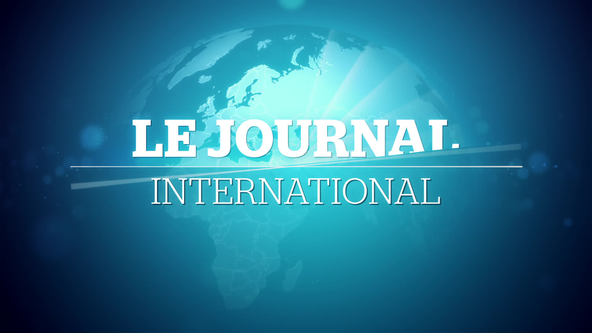 Bahamas Leaks / La France sur le point de vendre des Rafale à l'Inde