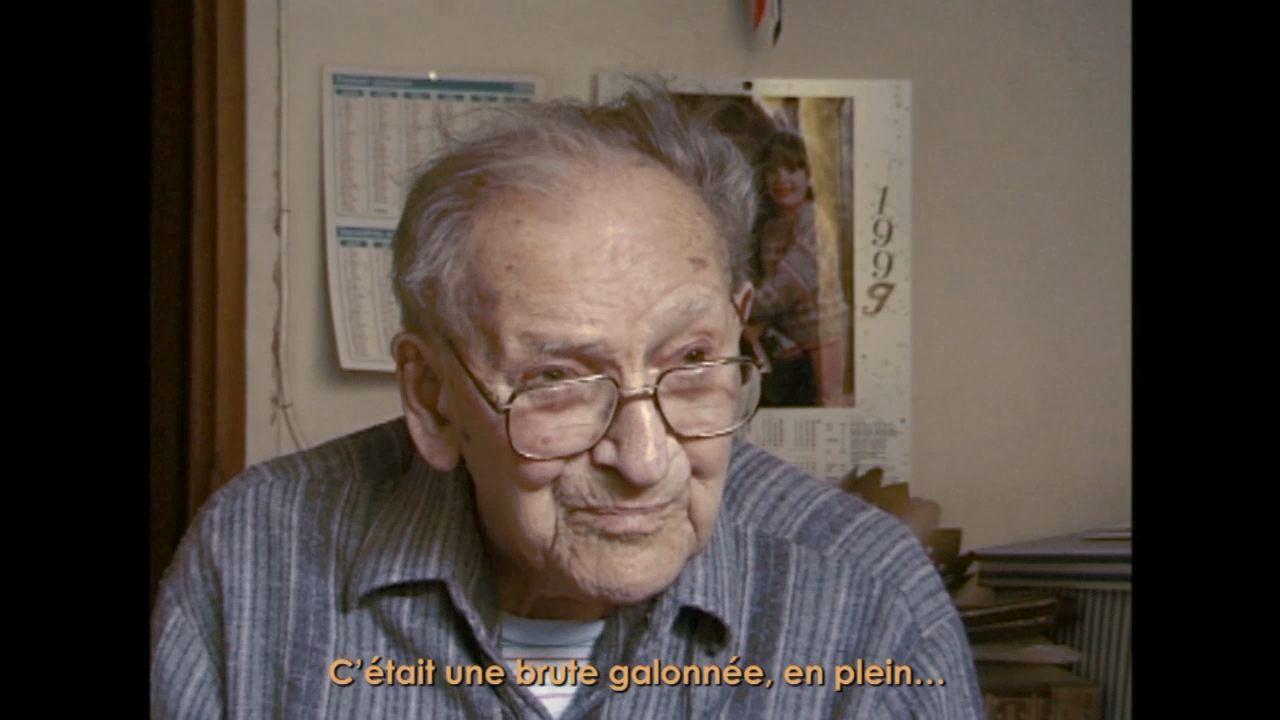 Raymond Abescat