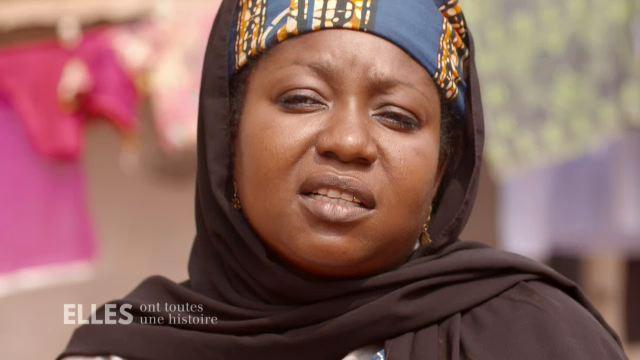 Cameroun : Hawaou Adamou
