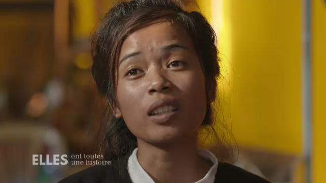 Cambodge : Min Savy