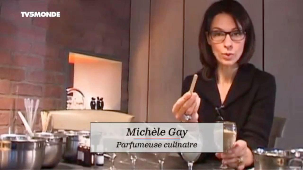 VF-Michèle Gay