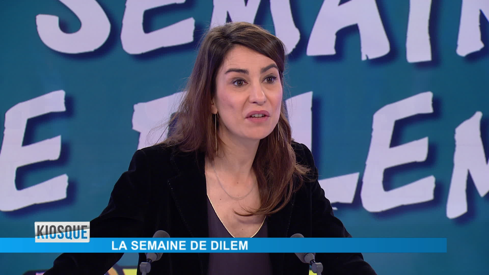 UE / Amérique du Nord / Vote des Français de l'étranger / Sénagal