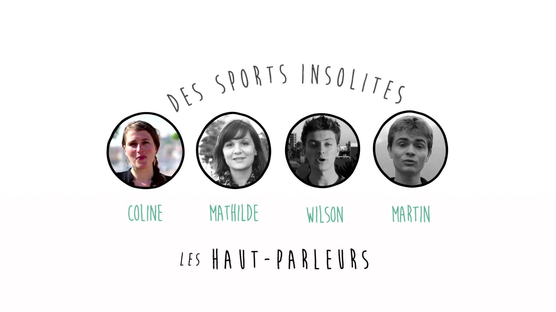 LES HAUT-PARLEURS-EP5-SPORTS