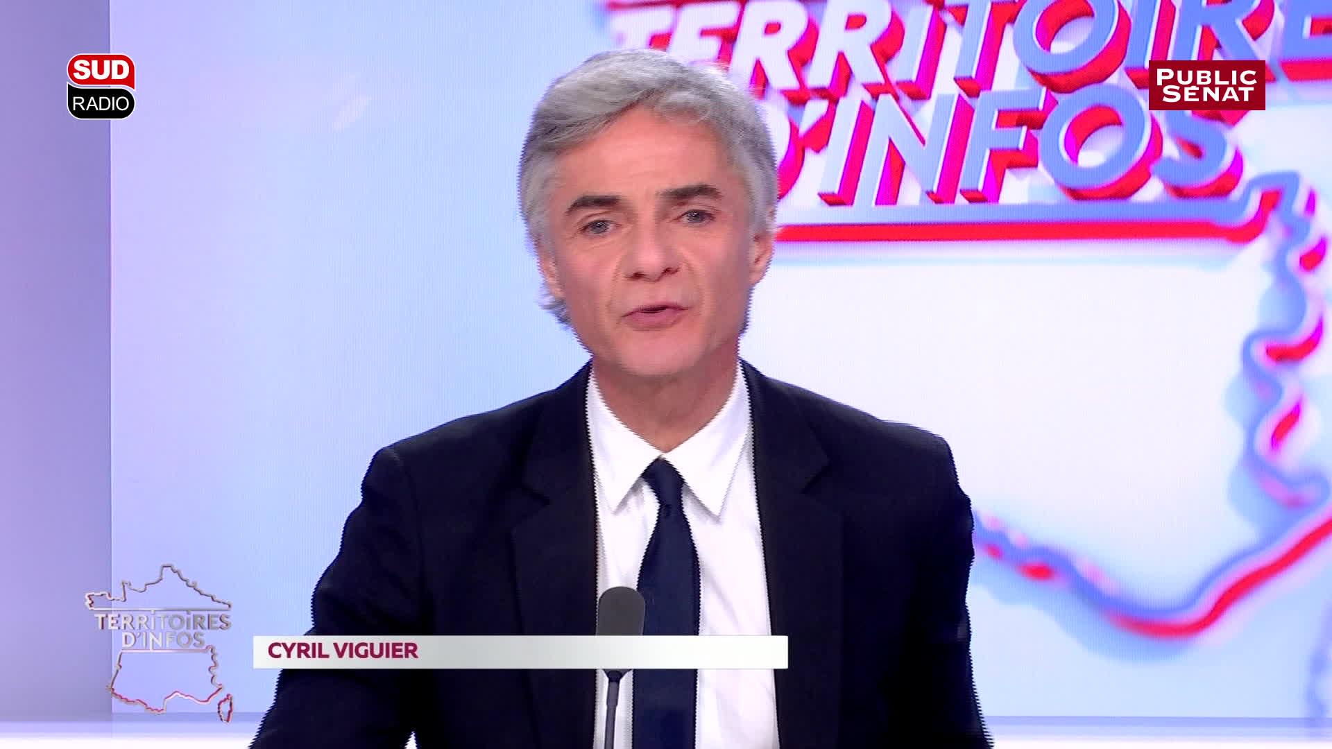 Avec Vincent Peillon, Alexis Corbière...