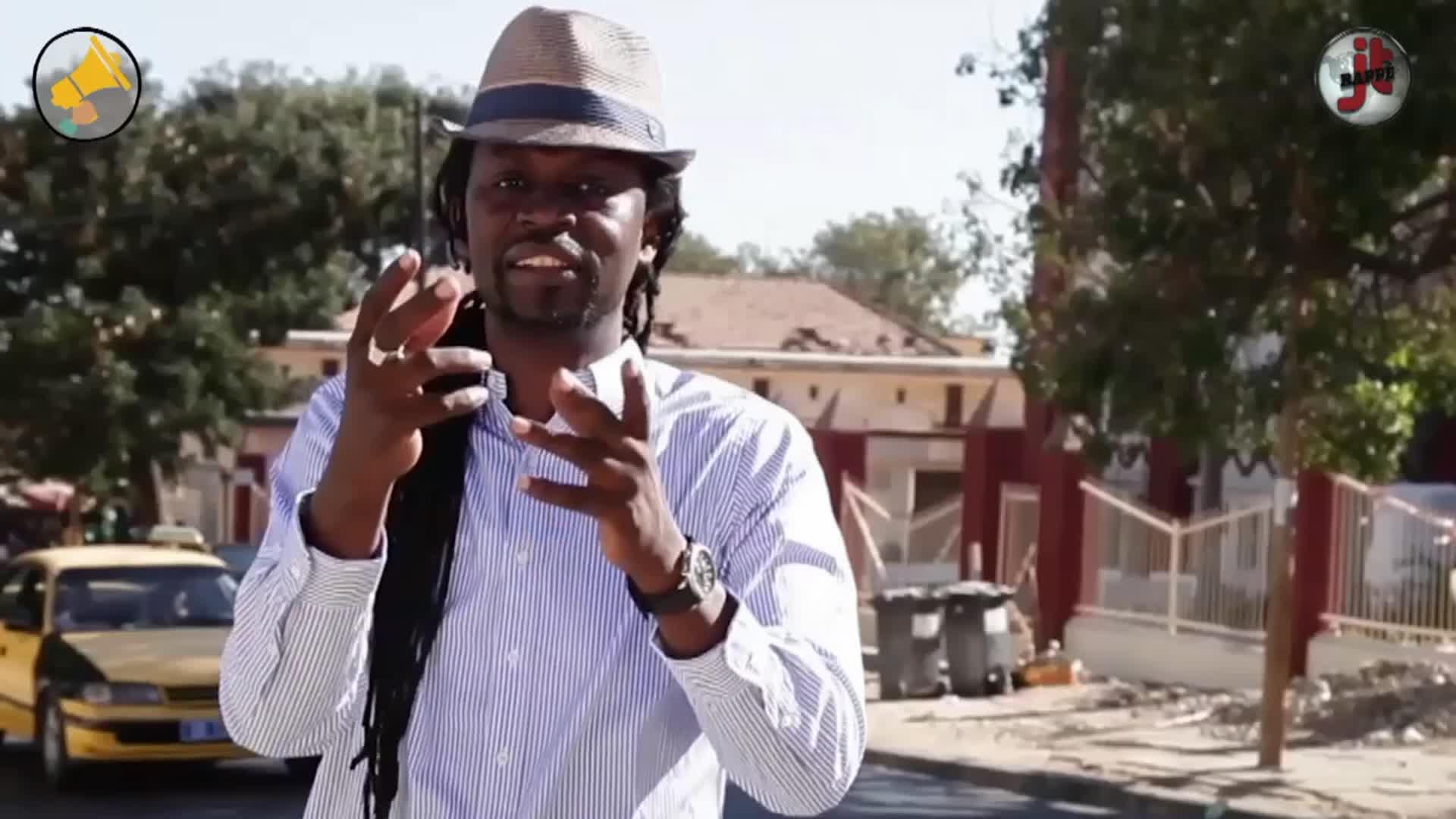 Sénégal : les hôpitaux sont à l'agonie - Par Xuman au Sénégal