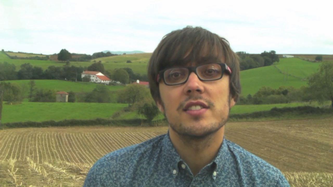 De l'or sous les piments - Romain en France