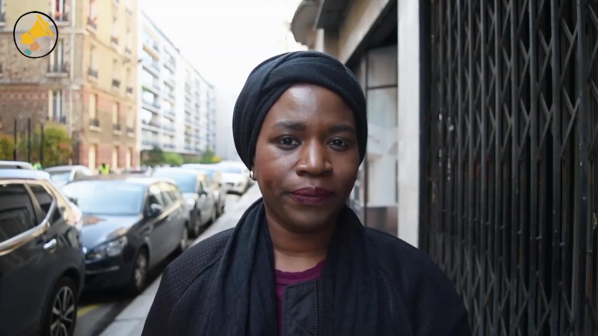 Harcèlement de rue : j'ai été agressée et je me tais - Par Founé à Paris