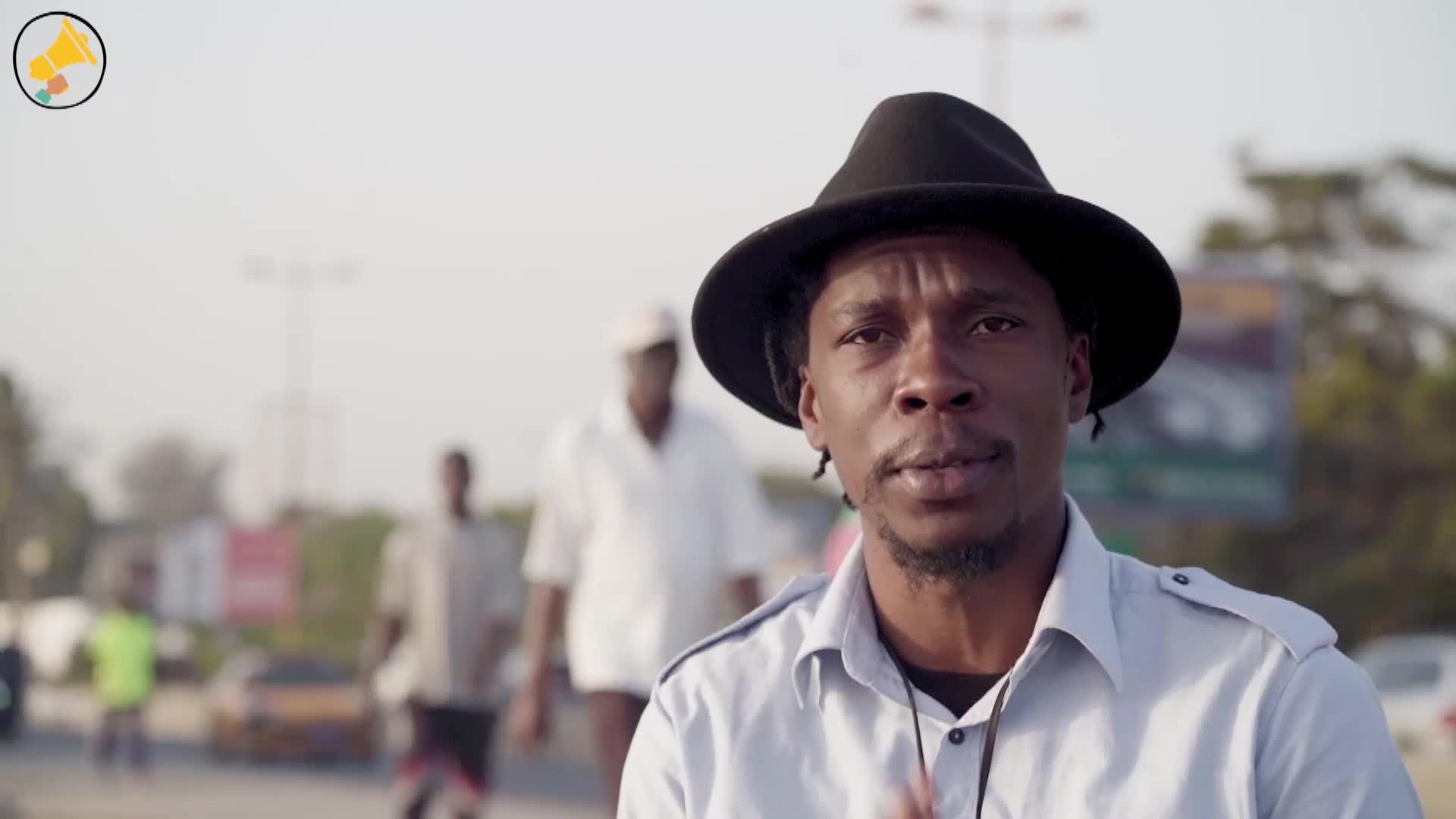 Sénégal : la sagesse des proverbes... en rap !