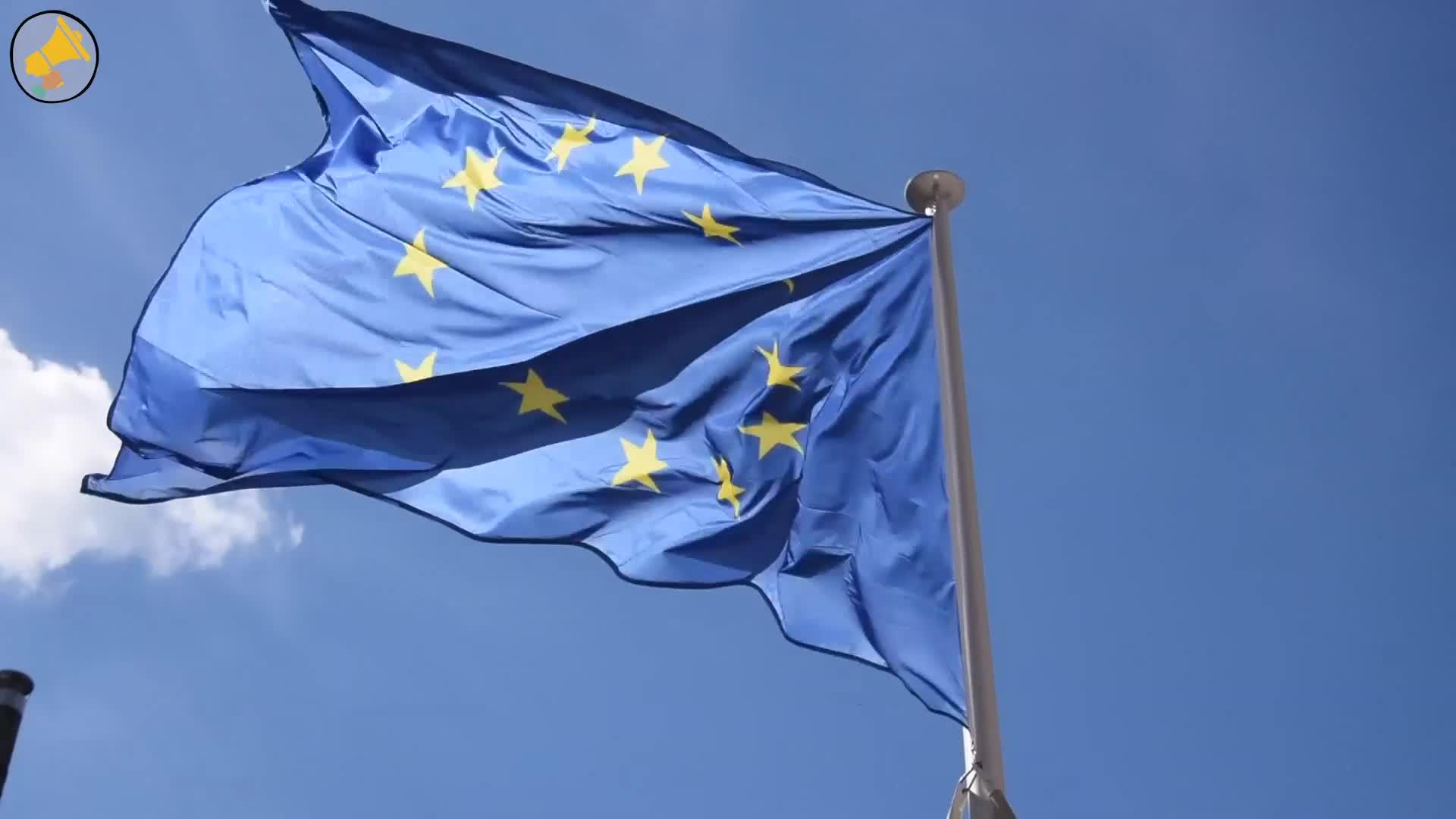 Europe : des jeunes pour mettre KO l'extrême droite